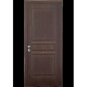 Θωρακισμενες πορτες ασφαλειας,Exclusive 11       Exclusive