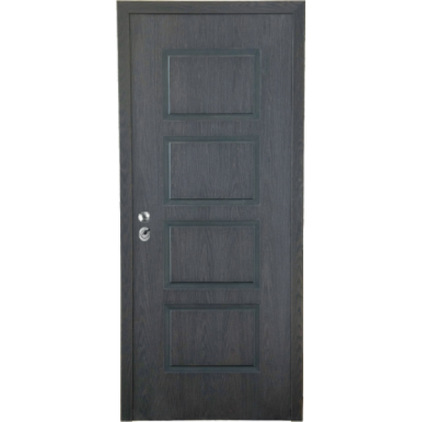 Θωρακισμενες πορτες ασφαλειας,Exclusive 12 Exclusive