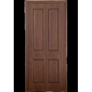 Θωρακισμενες πορτες ασφαλειας,Exclusive 13       Exclusive