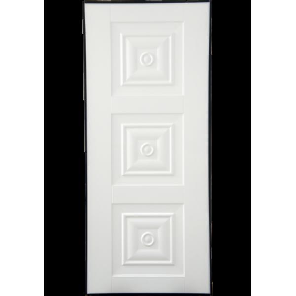 Θωρακισμενες πορτες ασφαλειας,Exclusive 15       Exclusive