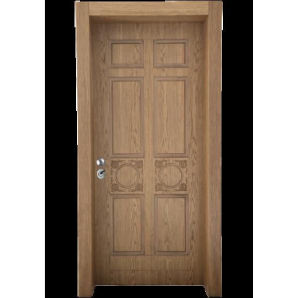 Θωρακισμενες πορτες ασφαλειας,Exclusive 18       Exclusive