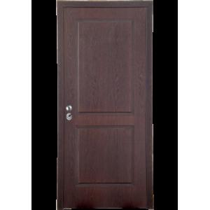 Θωρακισμενες πορτες ασφαλειας,Exclusive 19       Exclusive