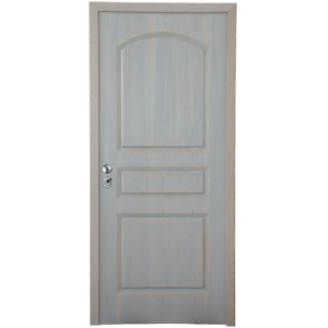 Θωρακισμενες πορτες ασφαλειας,Exclusive 20       Exclusive