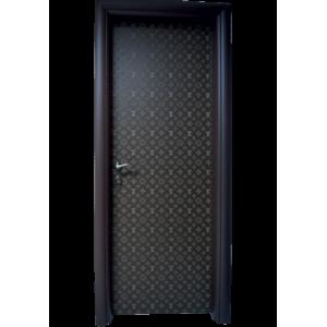 Θωρακισμενες πορτες ασφαλειας,Exclusive 23       Exclusive