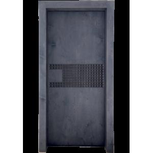 Θωρακισμενες πορτες ασφαλειας,Exclusive 09       Exclusive