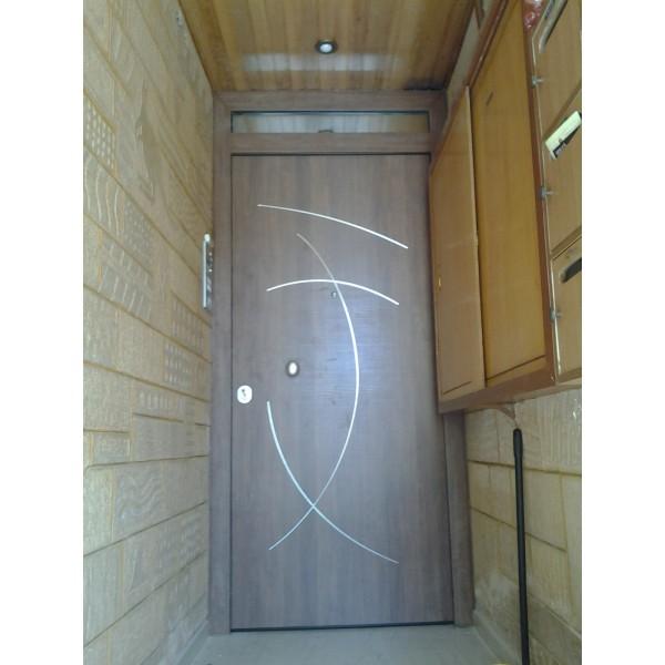 εξωτερικες πορτες εισοδου,Πόρτα Εισόδου Πολυκατοικίας 22 Πόρτες Εισόδου Πολυκατοικίας