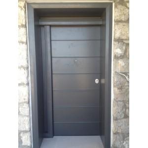 εξωτερικες πορτες εισοδου,Πόρτα Εισόδου Πολυκατοικίας 25 Πόρτες Εισόδου Πολυκατοικίας