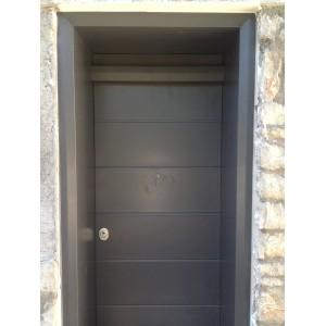 εξωτερικες πορτες εισοδου,Πόρτα Εισόδου Πολυκατοικίας 26 Πόρτες Εισόδου Πολυκατοικίας