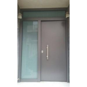 εξωτερικες πορτες εισοδου,Πόρτα Εισόδου Πολυκατοικίας 28 Πόρτες Εισόδου Πολυκατοικίας