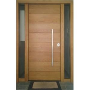 εξωτερικες πορτες εισοδου,Πόρτα Εισόδου Πολυκατοικίας 29 Πόρτες Εισόδου Πολυκατοικίας