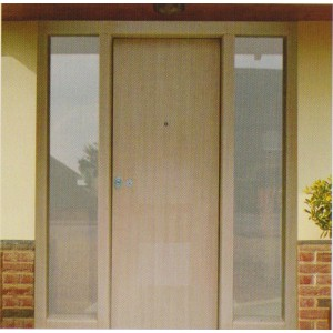 εξωτερικες πορτες εισοδου,Πόρτα Εισόδου Πολυκατοικίας 31 Πόρτες Εισόδου Πολυκατοικίας