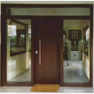 εξωτερικες πορτες εισοδου,Πόρτα Εισόδου Πολυκατοικίας 13 Πόρτες Εισόδου Πολυκατοικίας