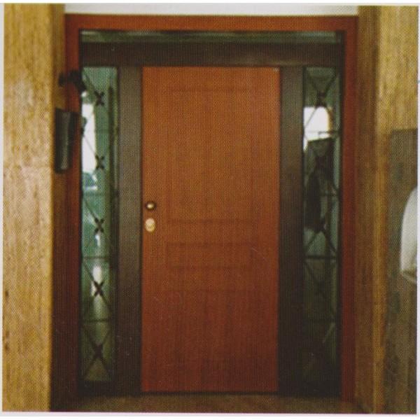 εξωτερικες πορτες εισοδου,Πόρτα Εισόδου Πολυκατοικίας 14 Πόρτες Εισόδου Πολυκατοικίας
