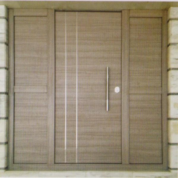 εξωτερικες πορτες εισοδου,Πόρτα Εισόδου Πολυκατοικίας 15 Πόρτες Εισόδου Πολυκατοικίας