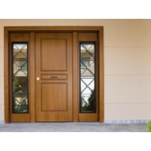 εξωτερικες πορτες εισοδου,ΠΛΟΥΤΩΝΑΣ Πόρτες Εισόδου Πολυκατοικίας