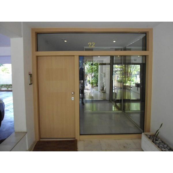 εξωτερικες πορτες εισοδου,ΣΩΚΡΑΤΗΣ Πόρτες Εισόδου Πολυκατοικίας