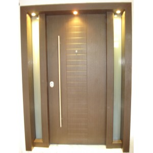 εξωτερικες πορτες εισοδου,ΤΗΛΕΜΑΧΟΣ Πόρτες Εισόδου Πολυκατοικίας