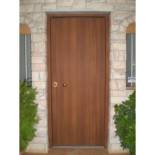 εξωτερικες πορτες εισοδου,ΔΙΟΝΥΣΟΣ Πόρτες Εισόδου Πολυκατοικίας