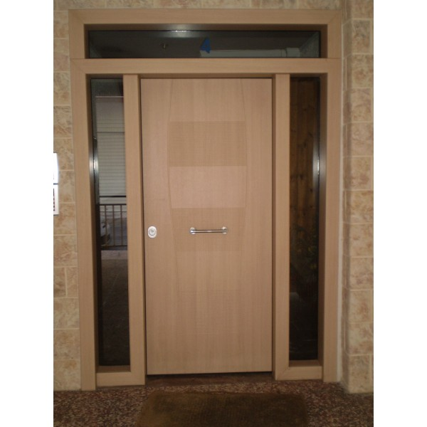 εξωτερικες πορτες εισοδου,ΕΡΩΣ Πόρτες Εισόδου Πολυκατοικίας