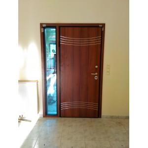 εξωτερικες πορτες εισοδου,Πόρτα Εισόδου Πολυκατοικίας 18 Πόρτες Εισόδου Πολυκατοικίας