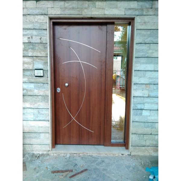 εξωτερικες πορτες εισοδου,Πόρτα Εισόδου Πολυκατοικίας 19 Πόρτες Εισόδου Πολυκατοικίας