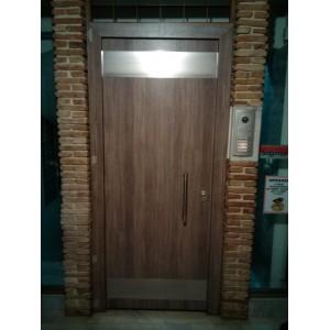 εξωτερικες πορτες εισοδου,Πόρτα Εισόδου Πολυκατοικίας 20 Πόρτες Εισόδου Πολυκατοικίας