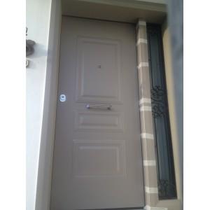 εξωτερικες πορτες εισοδου,Πόρτα Εισόδου Πολυκατοικίας 16 Πόρτες Εισόδου Πολυκατοικίας