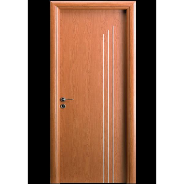 πορτες ασφαλειας,Laminate 04 Επένδυση Laminate