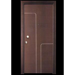 πορτες ασφαλειας,Laminate 12    Επένδυση Laminate