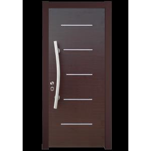 πορτες ασφαλειας,Laminate 14    Επένδυση Laminate