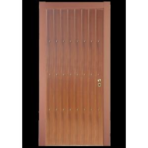 πορτες ασφαλειας,Laminate 19    Επένδυση Laminate
