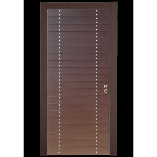 πορτες ασφαλειας,Laminate 21 Επένδυση Laminate