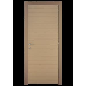 πορτες ασφαλειας,Laminate 24    Επένδυση Laminate