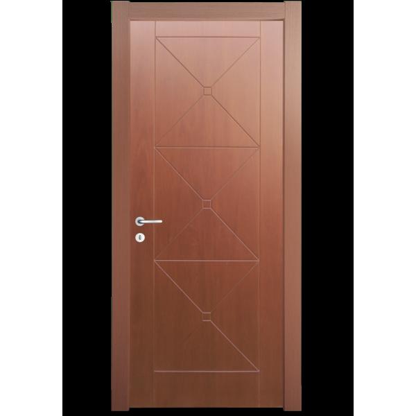 πορτες ασφαλειας,Καπλαμάς 03   Επενδύση Καπλαμά