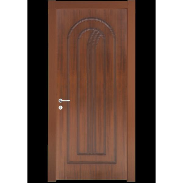 πορτες ασφαλειας,Καπλαμάς 09 Επενδύση Καπλαμά