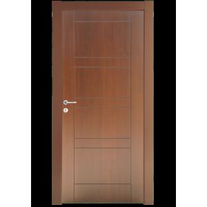 πορτες ασφαλειας,θωρακισμενες πορτες ασφαλειας,Καπλαμάς 14   Επενδύση Καπλαμά