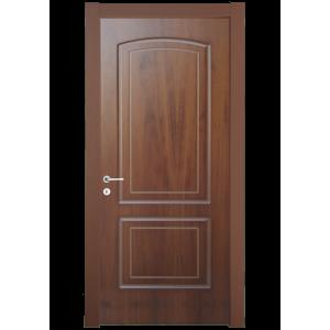 πορτες ασφαλειας,θωρακισμενες πορτες ασφαλειας,Καπλαμάς 22   Επενδύση Καπλαμά