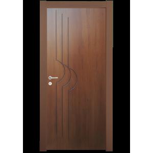 πορτες ασφαλειας,θωρακισμενες πορτες ασφαλειας,Καπλαμάς 23   Επενδύση Καπλαμά
