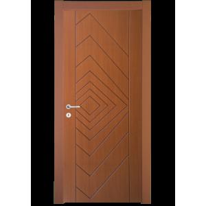 πορτες ασφαλειας,θωρακισμενες πορτες ασφαλειας,Καπλαμάς 34   Επενδύση Καπλαμά