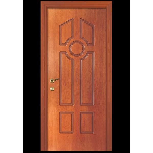πορτες ασφαλειας,θωρακισμενες πορτες ασφαλειας,Καπλαμάς 39 Επενδύση Καπλαμά