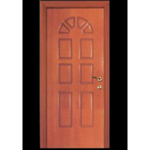 πορτες ασφαλειας,θωρακισμενες πορτες ασφαλειας,Καπλαμάς 40   Επενδύση Καπλαμά