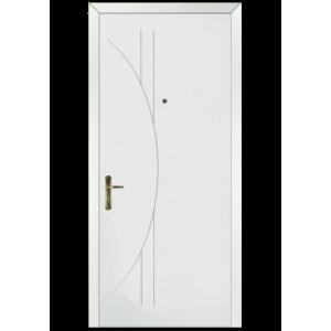 πορτες ασφαλειας,θωρακισμενες πορτες ασφαλειας,Καπλαμάς 56   Επενδύση Καπλαμά