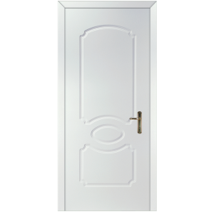 πορτες ασφαλειας,θωρακισμενες πορτες ασφαλειας,Καπλαμάς 58 Επενδύση Καπλαμά