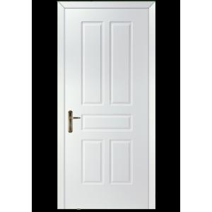 πορτες ασφαλειας,Καπλαμάς 60 Επενδύση Καπλαμά