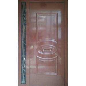 εξωτερικες πορτες εισοδου,Πόρτα Εισόδου Πολυκατοικίας 30 Πόρτες Εισόδου Πολυκατοικίας