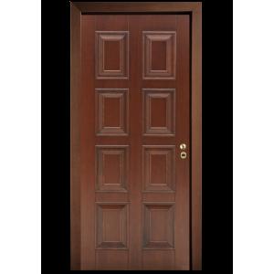 πορτες ασφαλειας,θωρακισμενες πορτες ασφαλειας,Χειροποίητη  03 Χειροποίητες Επενδύσεις