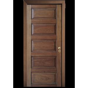 πορτες ασφαλειας,θωρακισμενες πορτες ασφαλειας,Χειροποίητη 07 Χειροποίητες Επενδύσεις