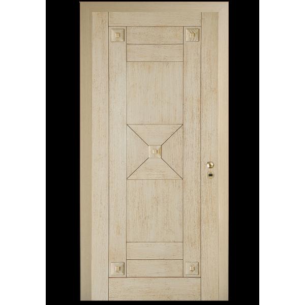 πορτες ασφαλειας,θωρακισμενες πορτες ασφαλειας,Χειροποίητη 09 Χειροποίητες Επενδύσεις