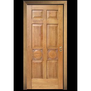 πορτες ασφαλειας,θωρακισμενες πορτες ασφαλειας,Χειροποίητη 12 Χειροποίητες Επενδύσεις