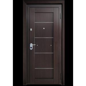 πορτες ασφαλειας,θωρακισμενες πορτες ασφαλειας,Χειροποίητη 23 Χειροποίητες Επενδύσεις